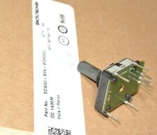 ECW0J-B24-BD0009L BOURNS Encoder  [QTY=1pcs]