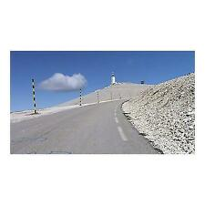 TACX Software for training rollers dvd mont ventoux - francia