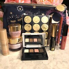 Estee Lauder Resilience Creme 10 Pcs Gift Set. Estee Lauder Make Up Gift Set.
