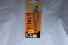 """JCB GUIDEDTRIMMER 12.7 x 25.4 mm 1/4"""" Shank  (Bin 14)"""