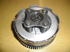 Honda MT5 MB5 MT50 MB50 MTX50 MBX50 Clutch