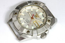 Seiko sports 7S36-03K0 watch for PARTS/RESTORE! - Sn. 910218