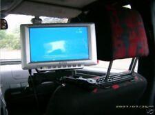 TFT LCD  Monitorhalterung, Kopfstützenhalterung,  DK802