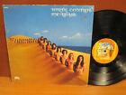 LP Plays EX / Birth Control / Increase / 1977 Germany Pressing / Brain 0060.066