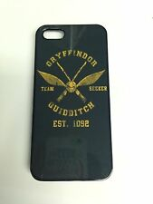 Harry Potter Gryffindor Iphone 6 Case. Gift Idea/ Christmas/ Stocking Filler