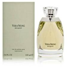 VERA WANG BOUQUET 100ML EAU DE PARFUM SPRAY BRAND NEW & SEALED