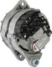 ALTERNATOR FOR FAHR IVECO FIAT AND OTHER INDUSTRIAL / AGRICULTURAL APPS