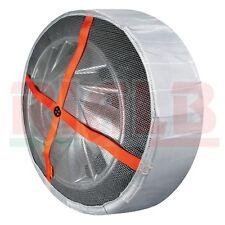 Calze da neve Lampa AutoSock per furgoni - HP 645 - Per pneumatici 205/70-14