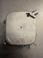 Verdampfer komplett Bosch Siemens Neff 12016506 für Herd Backofen Dampfgarer