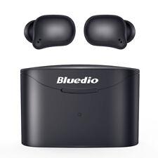 Wireless Bluetooth Earphones