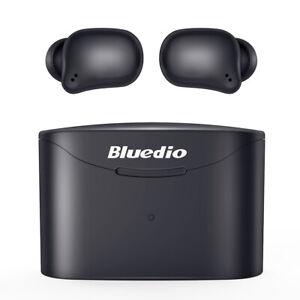 Wireless Bluetooth Earphones Headphones Earbuds Waterproof Headsets For iPhone