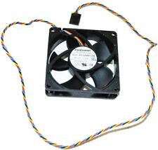 OEM Dell Optiplex 790 990 7010 9010  DT DTX PC Case Cooling Chassis Fan 9dvnn