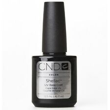 Smalti Semipermenante CND Shellac Originale  Base Coat 12,5ml