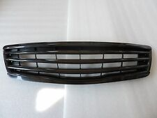 NEW Grille FOR 2008-2011 Nissan Teana Cefiro J32 ABS Unpainted