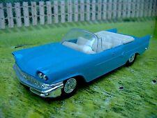 1/43 Eligor (France)  1958 Chrysler Newyorker Cabriolet