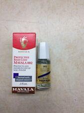 Mavala PROTECTIVE BASE COAT 002 10 ml