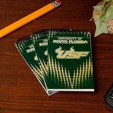 BLOCCO NOTE Ufficiale UNIVERSITY of SOUTH FLORIDA Stati Uniti scuola università
