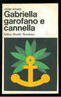 AMADO JORGE GABRIELLA GAROFANO E CANNELLA EDITORI RIUNITI 1979 I DAVID 43
