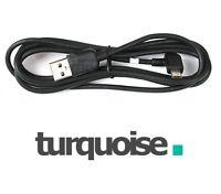 NEW Genuine Tomtom PC Micro USB Data Cable Start 60 20 25 Via 110 120 130 135