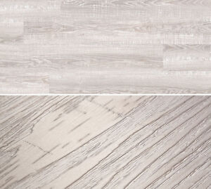 30,49€ pro m² - Project Floors Click Collection 30 Designboden klick, Vinylboden