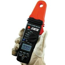 Electronic Specialties ES Low Current Probe / Digital Multimeter - 687