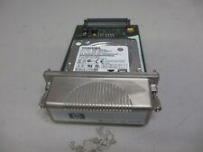 "Toshiba 320GB 2.5"" 7200RPM SATA HDD MQ01ABF032 w/ HP EIO HARD DISK J6073G"