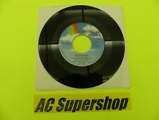 """The Who squeeze box / success story - 45 Record Vinyl Album 7"""""""