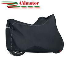 COPRISELLA COPERTURA SELLA PIAGGIO VESPA GTS 300 SUPER SPORT ABS 2012 IMPERMEABILE ANTIPIOGGIA