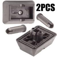 Jack Pad P343XW for C300 E350 E550 E63 AMG C250 C350 C63 CLS400 CLS550 CLS63 S