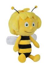 Simba Biene Maja Plüschfigur ca. 15 x 20 cm Plüsch Stofftier Kinder Spielzeug