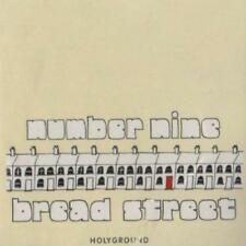 No 9 Bread Street - No 9 Bread St (Vol 2) (NEW CD)