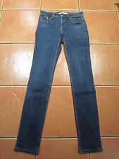 women's  COUNTRY ROAD  jeans SZ 6