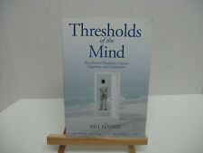 Thresholds of the Mind