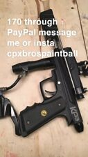 New ListingAzodin Kp3 Paintball Pump( Aurockcocker Pump Dye Proto Geo Ego Luxe)