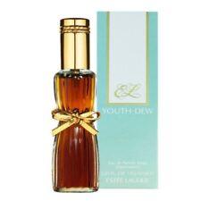 Perfumes de mujer Estée Lauder Youth Dew