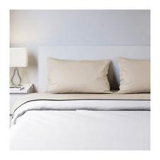 Ikea Dvala Full/Double Sheet Set 403.566.06
