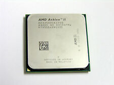 AMD Athlon II X2 250 Regor Dual-Core 3.0 GHz Socket AM3 Processor