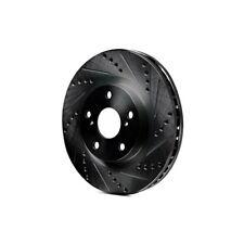 For 2007-2016 GMC Acadia Brake Rotor Front API 72531RY 2008 2009 2010 2011 2012