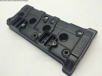 Yamaha R6 5SL 2004 (2) HEAD CAM ROCKER COVER