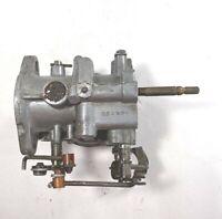 J10RVSSS J10ELSSA J10RLGTSSS Carburetor Repair Kit for 2000 OMC Johnson 10HP