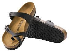 Birkenstock Gizeh Fringe Toffe Fringe Graceful Fringe Birkoflor 745431 universal women shoes