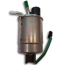 Kraftstofffilter Fuel Filter SsangYong Korando, Rexton, Rodius, Actyon, Musso