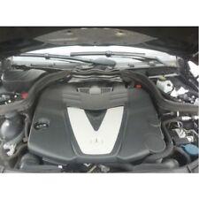 2007 Mercedes Benz W164 ML 280 3,0 CDI Motor OM 642.940 642940 190 PS