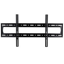 Tilt TV Wall Mount for Sharp Vizio Toshiba 60 65 70 75 77 78 79 80 84 85 LED c07