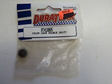 DURATRAX - IDLER GEAR DOUBLE SHIFT - Model # DTXC8085