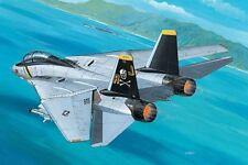 REVELL 04021 - 1/144 F-14A TOMCAT - NEU