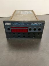 Hardy Instruments WaverSaver C2 It Hi2151/30Wc Option A1 Bin#5