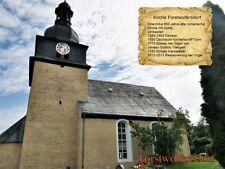 Harth-Pöllnitz OT Forstwolfersdorf 28
