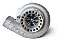 Precision Turbo - PT6766 ball bearing CEA - mit T4 Flansch Turbolader bis 935 PS
