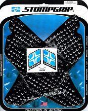 Stompgrip Tapis réservoir DUCATI 999 03-06 - Coussinets de traction